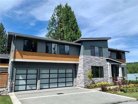 10416 NE 28th Way NE, Bellevue, WA 98004