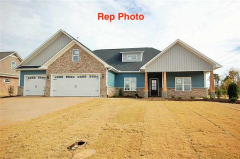 Photo of 188 Heritage Sq, Medina, TN 38355