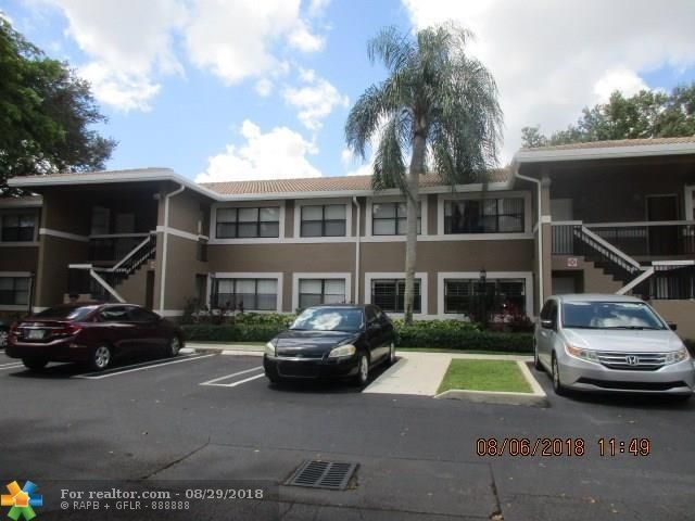 11584 NW 42nd St Unit 11584 Coral Springs, FL 33065