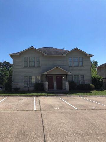Photo of 101 Yegua Cir, Huntsville, TX 77340