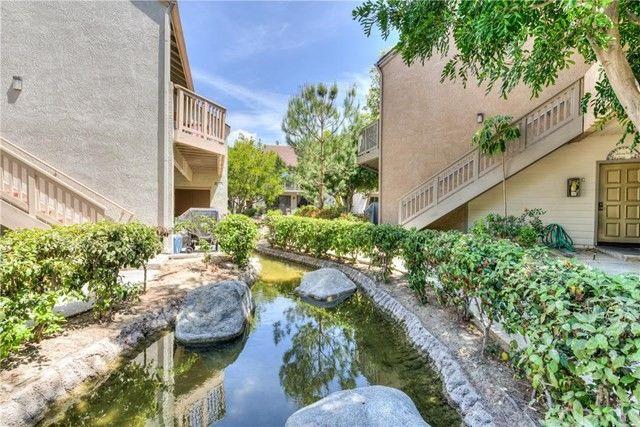 10621 Lakeside Dr S Unit B Garden Grove Ca 92840 2 Beds 2 Baths Home Details