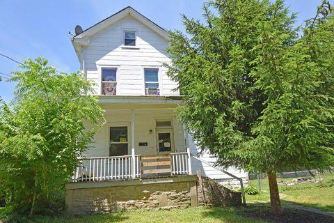 Photo of 1817 Minion Ave, Cincinnati, OH 45205