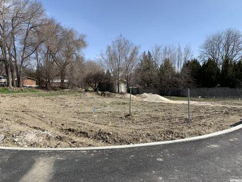 Photo of 312 N 100 E Lot 3, Pleasant Grove, UT 84062