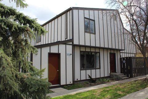 Photo of 301 S 15th Ave Apt 4, Bozeman, MT 59715