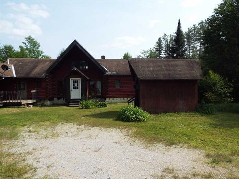 Photo of 59 Sand Hill Rd, Wolcott, VT 05680
