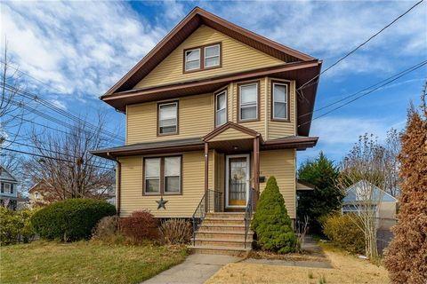 458 Front St, Dunellen, NJ 08812
