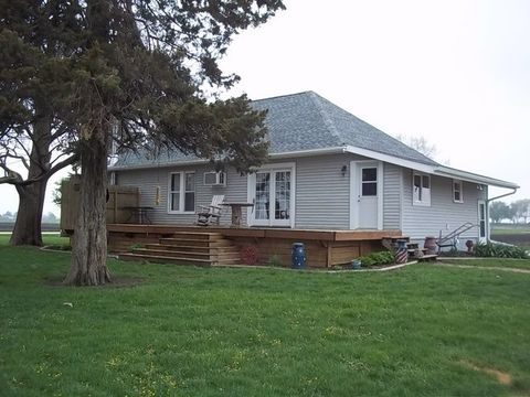 1092 Long Rd, Harmon, IL 61042