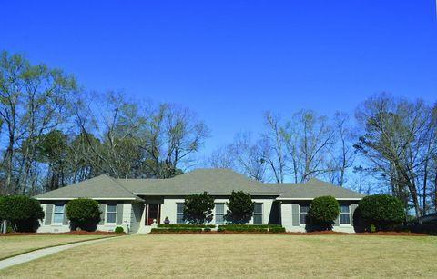 Awe Inspiring Bent Creek Auburn Al Real Estate Homes For Sale Download Free Architecture Designs Rallybritishbridgeorg