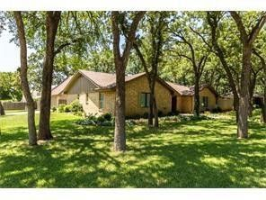 Photo of 5409 Valley View Dr W, Colleyville, TX 76034