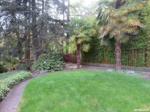 Photo of 2652 Nw Bluebell Pl, Corvallis, OR 97330