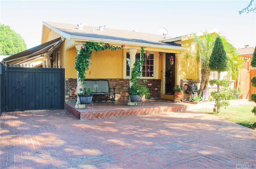 10414 Dorothy Ave, South Gate, CA 90280