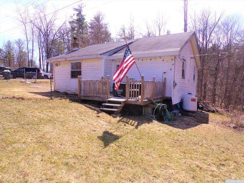 Catskill, NY Real Estate - Catskill Homes for Sale - realtor com®