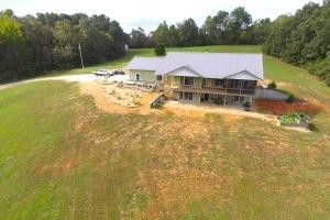 Photo of 521 S County Road 243, Couch, MO 65690