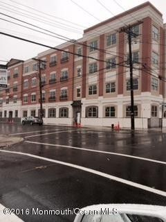 145 Monmouth St Unit 103, Red Bank, NJ 07701