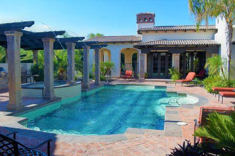 Photo of 5761 N Casa Blanca Dr, Paradise Valley, AZ 85253