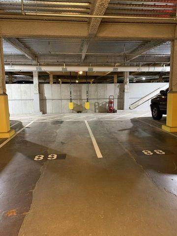 Photo of 332 Harrison Ave Unit Parking, Boston, MA 02118