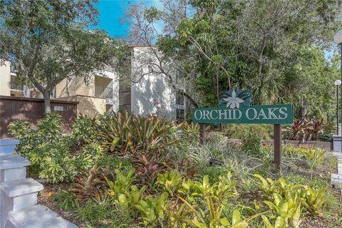 Photo of 2746 Orchid Oaks Dr Unit 301 Aza, Sarasota, FL 34239