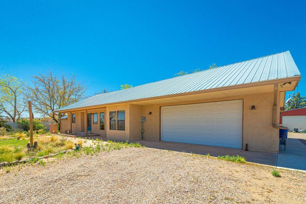701 Frontage Rd Belen, NM 87002