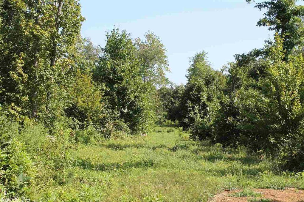 Bittersweet / Shamrock Lot D Vilonia, AR 72173