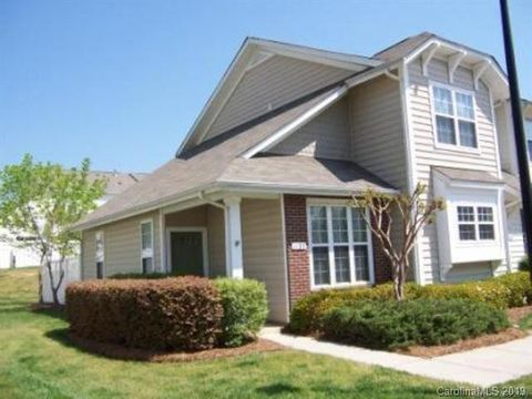 Photo of 1122 Sienna Sand Way, Fort Mill, SC 29708