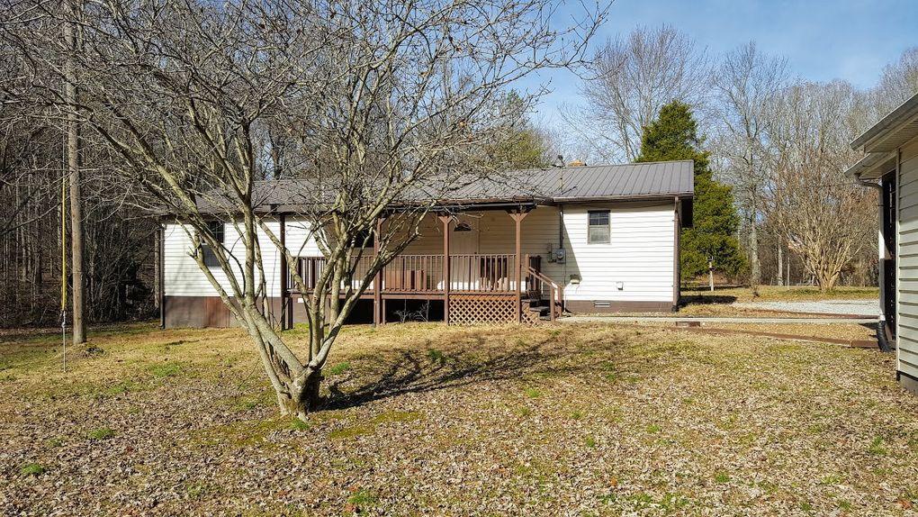 324 Parker St Monteagle, TN 37356