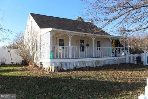739 N Manor Rd, Elverson, PA 19520