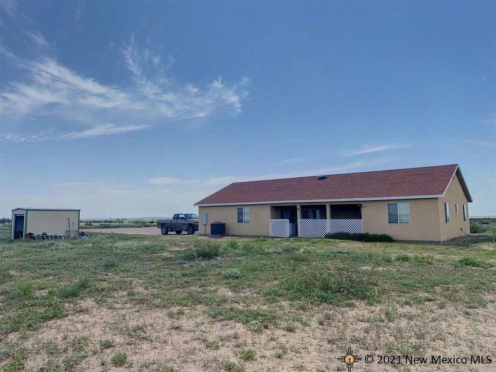8326 Emu Rd Lake Arthur, NM 88253