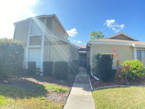 Photo of 1431 Sheafe Ave Ne Apt 104, Palm Bay, FL 32905