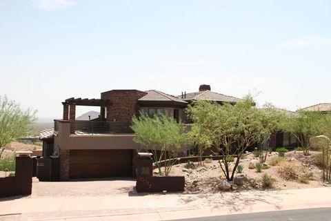 Photo of 10032 N Palisades Blvd, Fountain Hills, AZ 85268