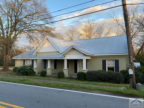 Photo of 5500 Price Mill Rd, Bishop, GA 30621