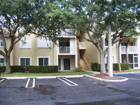 Photo of 266 Village Blvd Apt 6304, Tequesta, FL 33469