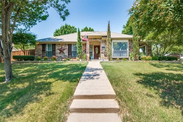 701 Duvall Blvd Highland Village, TX 75077