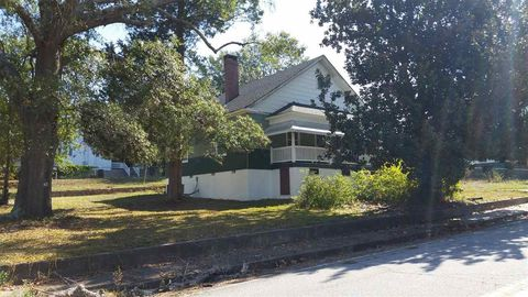 285 Montgomery Ave Pacolet Sc 29372