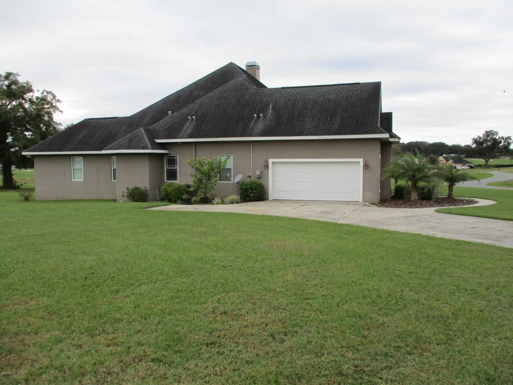 1756 NW 85th Loop Ocala, FL 34475