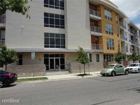 Photo of 1320 Robert Browning St, Austin, TX 78723