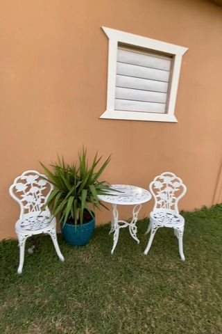 Photo of 74 Whites Bay We, Kingshill, VI 00850
