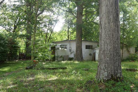 Coffee County, TN Real Estate & Homes for Sale | realtor.com®