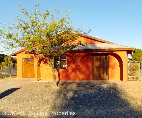 Photo of 2740 N Cox St, Kingman, AZ 86401