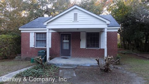 Photo of 3219 Bagnal Dr, Columbia, SC 29204