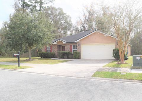 Photo of 11324 Riverstone Way, Jacksonville, FL 32218