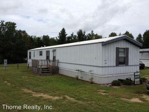 Photo of 169 Matts Ln, Pinetops, NC 27864