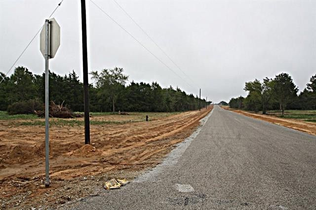 Tbdlot1 County Road 2184 Lot 1 Gainesville, TX 76240