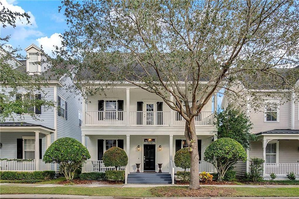 1579 Hanks Ave Orlando, FL 32814