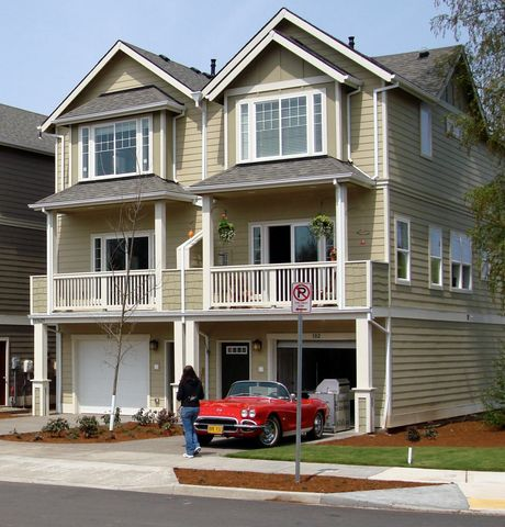 Photo of 13715 Sw Hazel St Apt 104, Beaverton, OR 97005