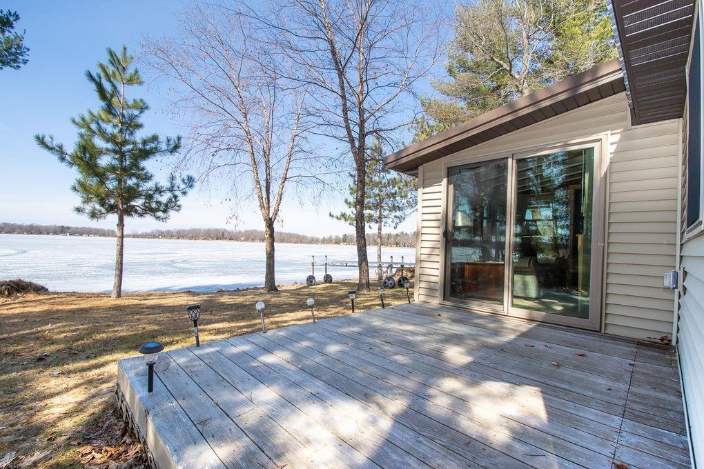 Platte Lake Homes For Sale