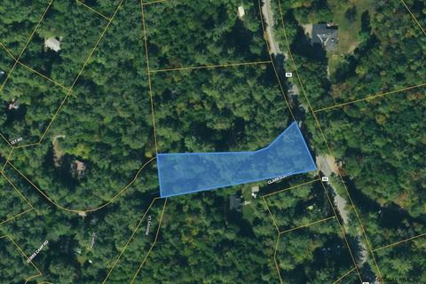 White Schoolhouse Rd, Chestertown, NY 12817 with Newest Listings