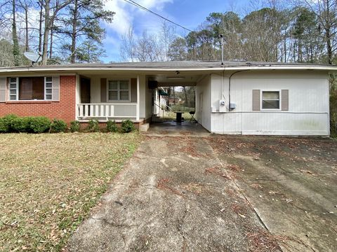 Photo of 2408 51st Ave, Meridian, MS 39307