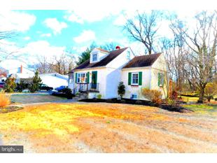 5 Recently Sold Homes In Cinnaminson Cinnaminson Nj Patch