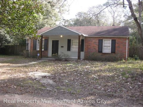 Photo of 125 General Bullard Ave, Mobile, AL 36608