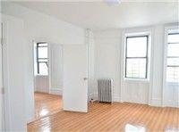 Photo of 622 E 169th St Unit 1, Bronx, NY 10456